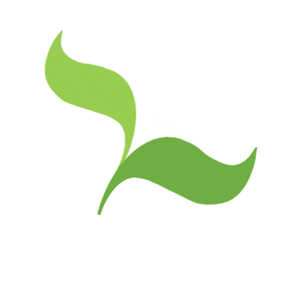 seedcamp accelerator logo